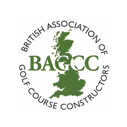 British Association of Golf Course Contractors